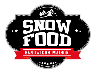 snowfood saint sorlin darves 2